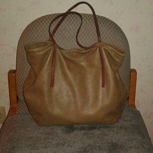 Eileen Fisher Hobo Bag